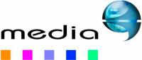 Академия Медиаиндустрии Штутгарт, Akademie der media, Akademie der media