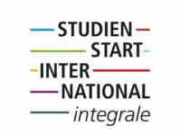 Studienstart International integrale | Universität Köln