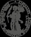 Кильский университет им. Кристиана Альбрехта, Christian-Albrechts-Universität zu Kiel, Uni Kiel