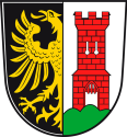 Кемптен, Kempten