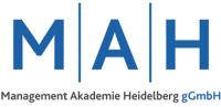 Академия управления Гейдельберга, Management Akademie Heidelberg, Management Akademie Heidelberg
