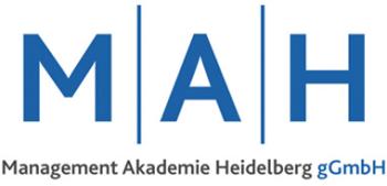 Академия управления Гейдельберга