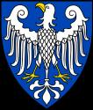 Арнсберг, Arnsberg