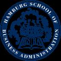 Гамбургская школа бизнес-администрирования, HSBA Hamburg School of Business Administration, HSBA Hamburg