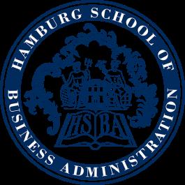 Гамбургская школа бизнес-администрирования