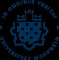 Университет Мангейма, Universität Mannheim, Uni Mannheim