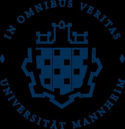 Университет Мангейма