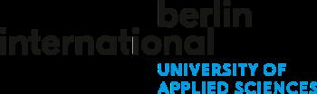 Берлинский международный университет прикладных наук