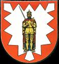 Ведель, Wedeln