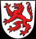 Пассау, Passau