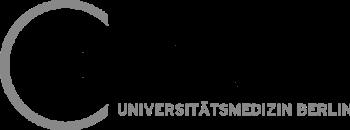 Медицинский университет Шарите Берлин