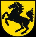 Штутгарт, Stuttgart