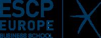 Высшая школа коммерции ESCP Europe Берлин, ESCP Europe, Berlin Campus, ESCP Europe Berlin