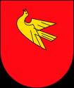 Лёррах, Lörrach