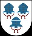 Ландсхут, Landshut