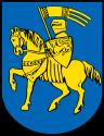 Шверин, Schwerin