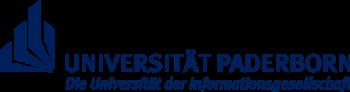 Университет Падерборна