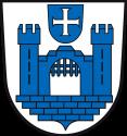 Равенсбург, Ravensburg