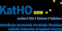 Высшая католическая школа Северного-Рейна Вестфалии, кампус Падерборн, Katholische Hochschule Nordrhein-Westfalen/Paderborn, KatHO NRW/Paderborn