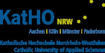 Высшая католическая школа Северного-Рейна Вестфалии, кампус Ахен