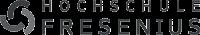 Университет прикладных наук Фрезениус/Идштайн, кампус Идштайн, Hochschule Fresenius/Idstein, HS Fresenius/Idstein
