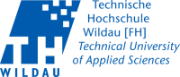 Технический университет Вильдау, Technische Hochschule Wildau (FH), TH Wildau