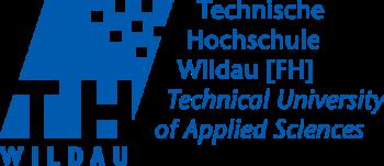 Технический университет Вильдау