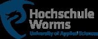 Университет прикладных наук Вормс, Hochschule Worms, HS Worms