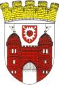 Бюккебург, Bückeburg