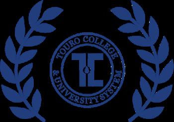 Тоуро Колледж Берлин