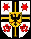 Бад-Мергентхайм, Bad Mergentheim