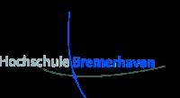 Университет прикладных наук Бремерхафен, Hochschule Bremerhaven, HS Bremerhaven