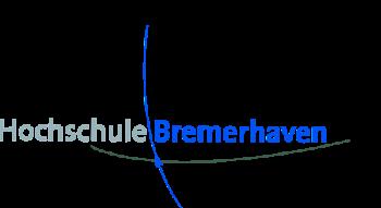 Университет прикладных наук Бремерхафен