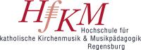Университет католической церковной музыки и музыкальной педагогики, HfKM - Hochschule für katholische Kirchenmusik und Musikpädagogik, HfKM - Hochschule für katholische Kirchenmusik und Musikpädagogik