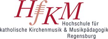Университет католической церковной музыки и музыкальной педагогики