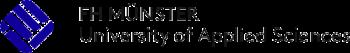 Мюнстерский университет прикладных наук