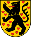 Ваймар, Weimar