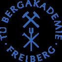 Технический университет Фрайбергская горная академия, Technische Universität Bergakademie Freiberg, TU Bergakademie Freiberg