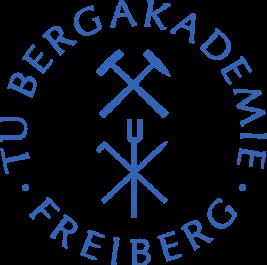 Технический университет Фрайбергская горная академия