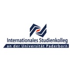 Studienkolleg Paderborn