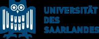 Саарский университет, кампус Саарбрюкен, Universität des Saarlandes/Saarbrücken, Uni des Saarlandes/Saarbrücken