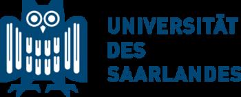 Саарский университет, кампус Хомбург/Саар