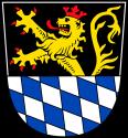 Амберг, Amberg
