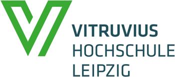 Витрувиус университет прикладных наук Лейпциг Vitruvius Hochschule Leipzig