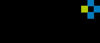 Ансбахский университет прикладных наук