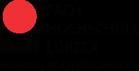 Технический университет прикладных наук Любека, Technische Hochschule Lübeck, Technische Hochschule Lübeck