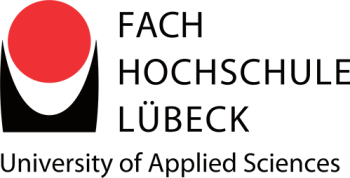 Любекский университет прикладных наук