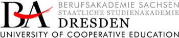 Саксонская государственная профессиональная академия Дрезден
