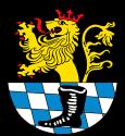 Швандорф, Schwandorf