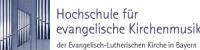 Университет протестантской церковной музыки, Hochschule für Evangelische Kirchenmusik, Hochschule für Evangelische Kirchenmusik